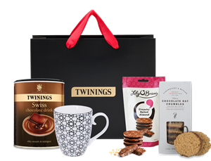 1-Snuggle-Up-Gift-Bag-almond