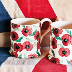 British_Legion_1.5_pint_mug