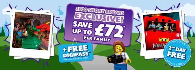 save-72-free-digipass-d1