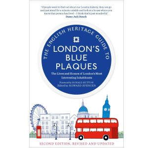 the-english-heritage-guide-to-londons-blue-plaques
