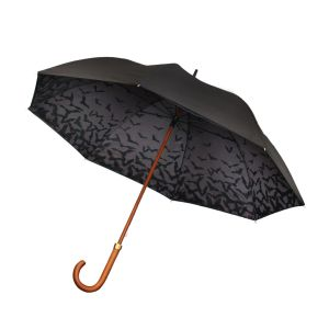 whitby-bat-umbrella