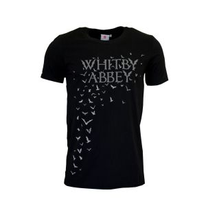 whitby-bats-t-shirt-black-s0