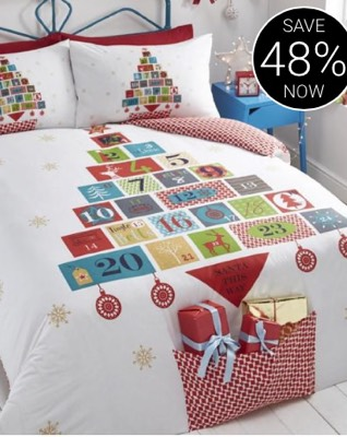 Terrys Bedding