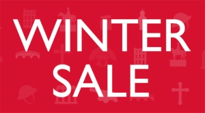 Winter Sale Category Image