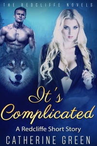 It's Complicated A Redcliffe Short Story