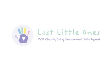 Image Credit: http://www.mchcharity.org/lost-little-ones-baby-bereavement-suite/