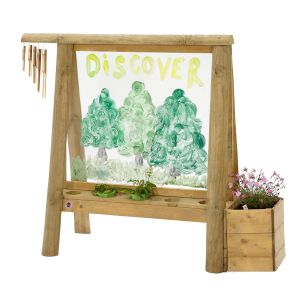 discovery-create-paint-easel
