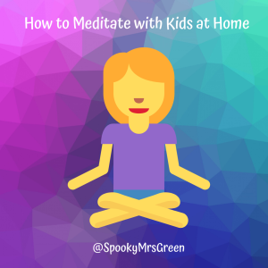 How to Meditate with Kids at Home (1)