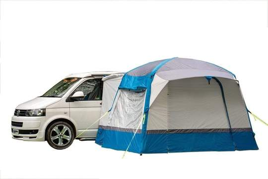 camper-van-awning-blue-grey-uno-breeze-inflatable-campervan-awning-14360662605914_540x