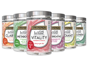 1-Cold-Infuse-Wellness-Selection-6-pack (1)