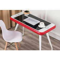 phone-table---red-zoom