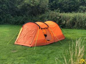 tents-orange-the-abberley-2-berth-tent-package-tent-footprint-11438260256858_1400x