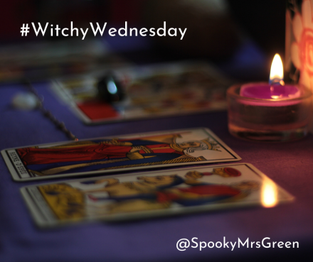 witchywednesday-smg